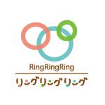 株式会社リングリングリング